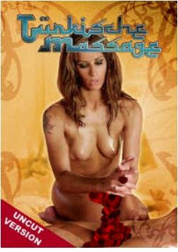 Turkish Massage (2009)