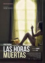 Las horas muertas (2013)