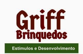 Griff Brinquedos