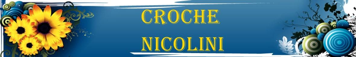 Croche Nicolini