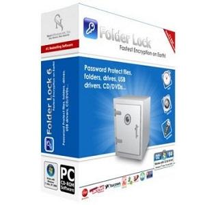 Folder Lock 7 ocxi