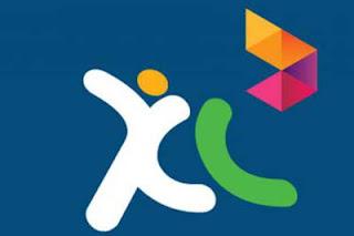 Cek Sisa Kuota Internet XL Terbaru