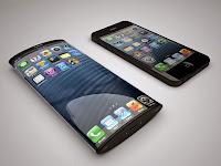 Kelemahan iPhone6