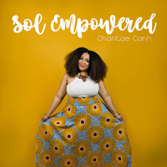 Sol Empowered by Chantae Cann