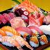 7 Món ăn ngon nhưng tiềm tàng nguy hiểm