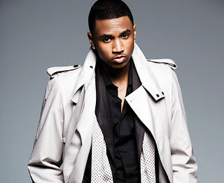 Trey Songz - You