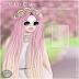 VINCUE - FLOWEY + GLASSES
