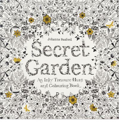 http://www.bookdepository.com/Secret-Garden-Johanna-Basford/9781780671062