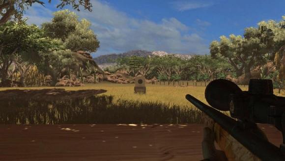 Hunters-Trophy-2-Australia-Game-PC-Review-Screenshot-1