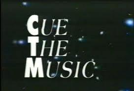 cue the museek