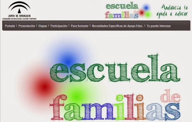 http://www.juntadeandalucia.es/educacion/webportal/web/escuela-de-familias/presentacion