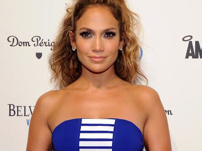Jennifer Lopez wallpapers,frame picture,resim archive
