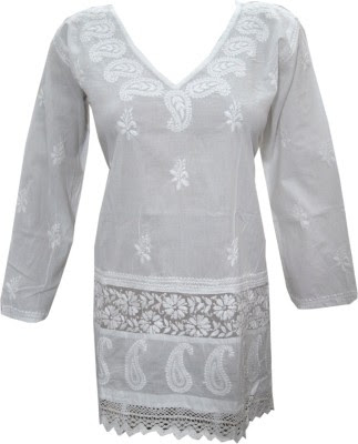 http://www.flipkart.com/indiatrendzs-casual-embroidered-women-s-kurti/p/itme9yd4kfhrhxaa?pid=KRTE9YD4PFAUSRVR&ref=L%3A5717917642523166550&srno=p_1&query=indiatrendzs+kurti&otracker=from-search