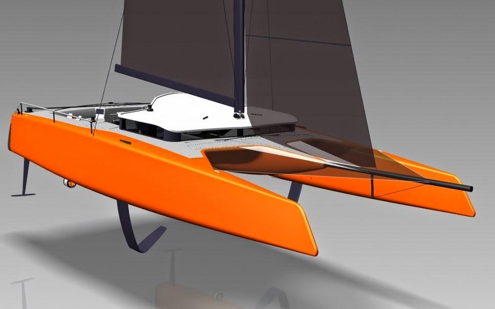 GunboatG42014.jpg