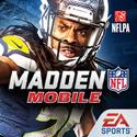 Madden NFL Mobile App