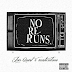 "Audio/EP:  Jon Quest & Maticulous ""No Re-Runs"""