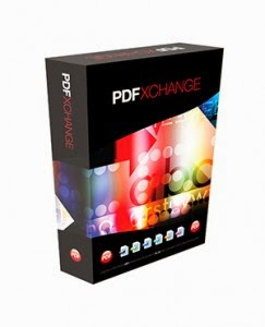 Download PDF-XChange