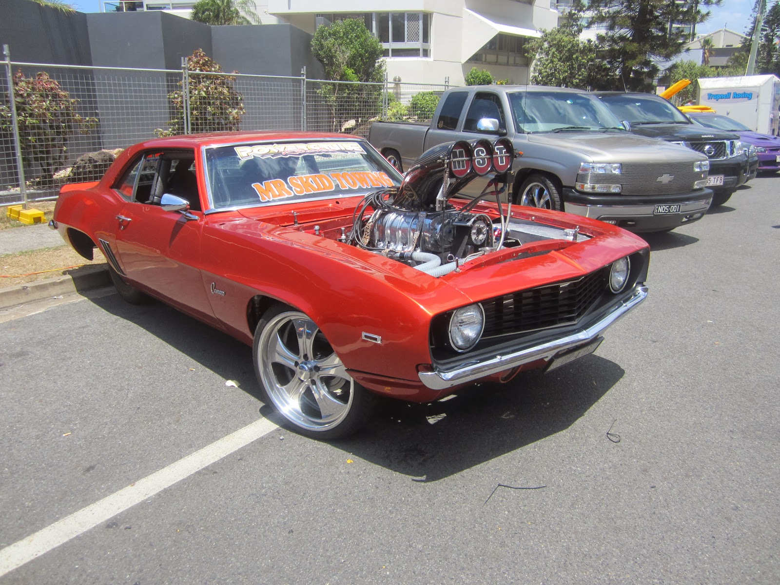 Perfect Drag Cars For Sale In Nc Adornment - Classic Cars Ideas ...