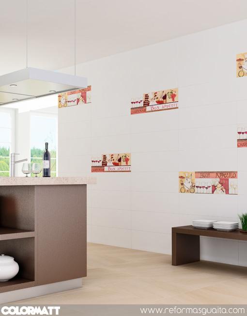 Azulejos Para Baño Decorados:martes, 29 de noviembre de 2011