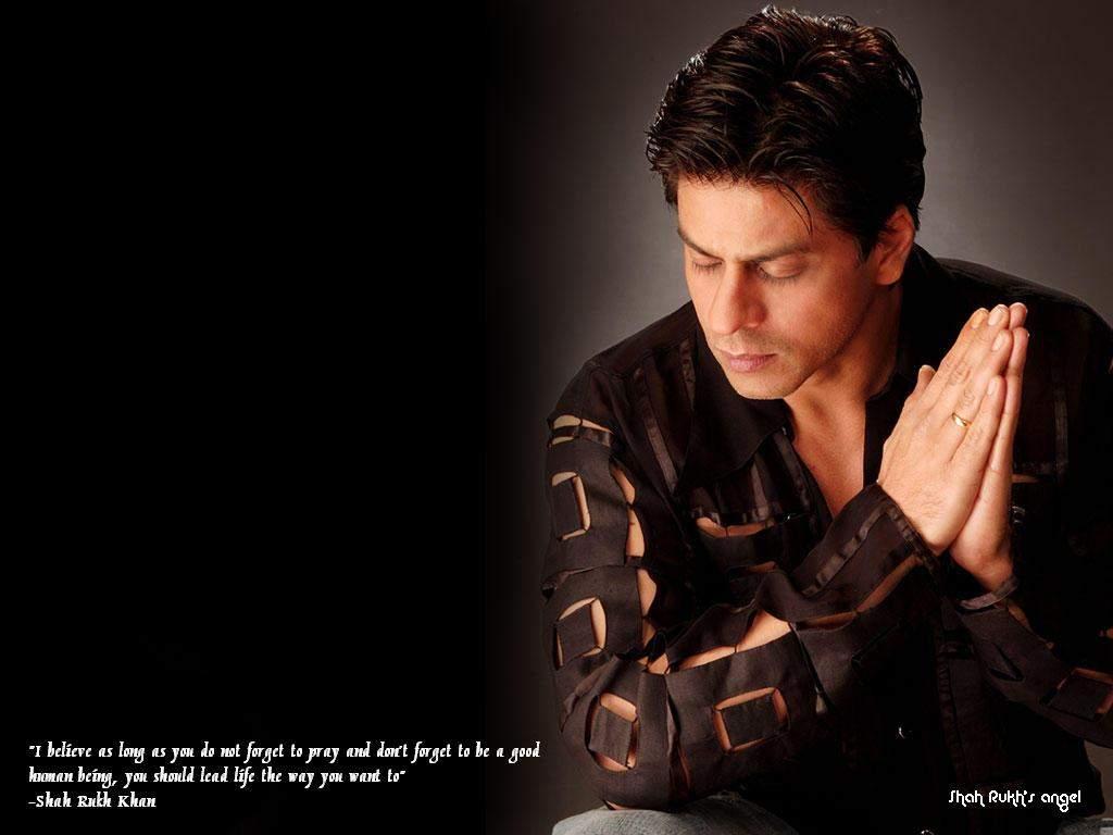 http://3.bp.blogspot.com/-VCkO9K60gVQ/TlBaB2UnHEI/AAAAAAAAAHo/nyXuUsyQHrg/s1600/Downloads-wallpapers-Shahrukh+Khan-.jpg