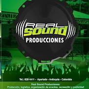 Real Sound Producciones
