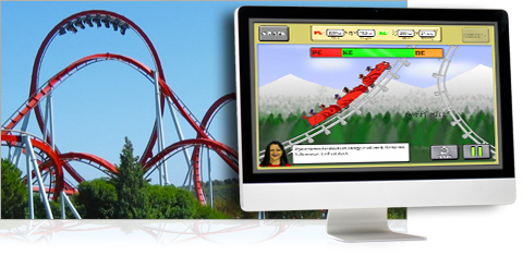 jason project coaster creator Hope you enjoyed this fun game here is the link http://content3jasonorg/ resource_content/ content/ digitallab/ 4859/ misc_content/ public/ coasterhtml.
