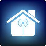 Controllare se qualcuno ruba la connessione wifi internet e come proteggere la rete wireless