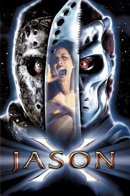 free download Jason X (2001) hindi dubbed full movie 300mb mkv | Jason X (2001) 720p hd, 420p, 1080p movie download | Jason X (2001) english movie download | Jason X (2001) full movie watch online | world4free