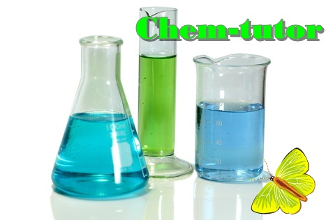 chem tutor Chemtutor 85 likes i am just a chemistry enthusiast trying to teach.