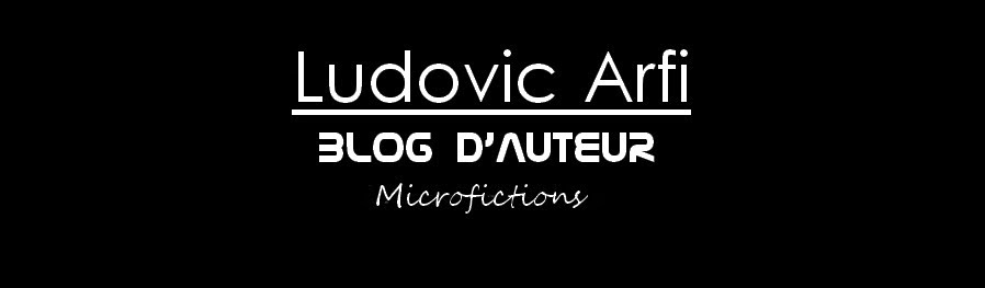 Ludovic Arfi