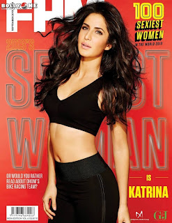 Katrina Kaif FHM Magazine September 2013 Pics 1 789x1024.jpg