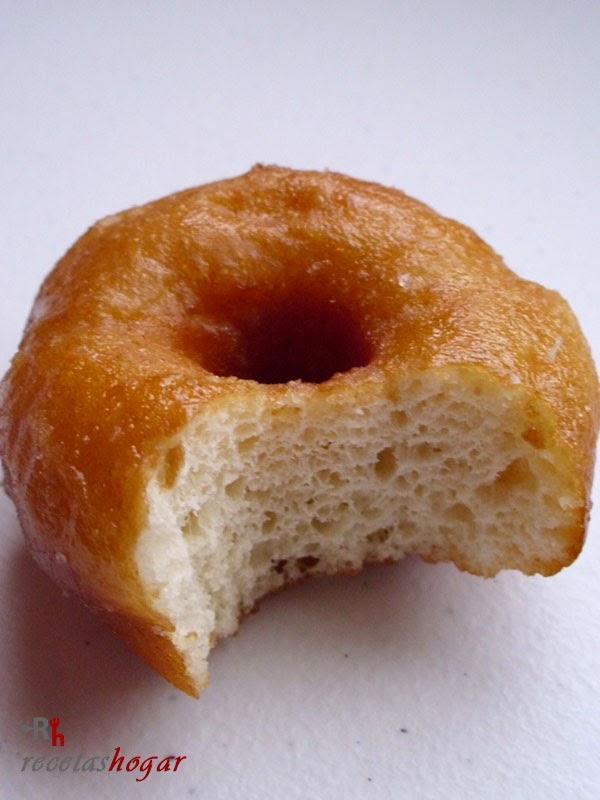 Donuts caseros-portada 2