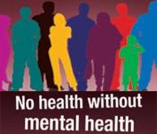 Permasalahan kesehatan mental di indonesia