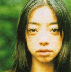 市川実和子の画像 p1_7
