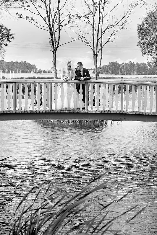vestuvių fotosesija bistrampolio dvare