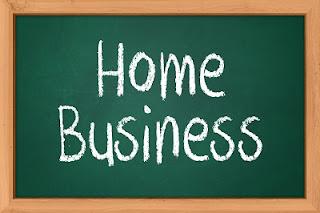 cara memulai bisnis rumahan