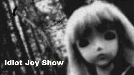 Listen to Idiot Joy Show Radio