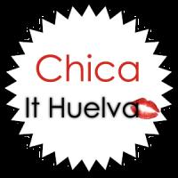 It Huelva