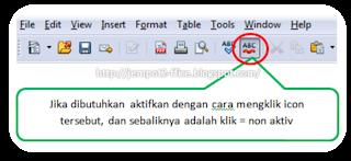 "<img  itemprop=""photo"" src=""http://3.bp.blogspot.com/-VCyaDuPsN1U/UTV7et5mmuI/AAAAAAAABQg/bwsl83-y9PA/s320/Spelling-dan-Grammar-pada-Open-Office-1.png"" alt=""Spelling dan Grammar pada Open Office dan MS Office"">"