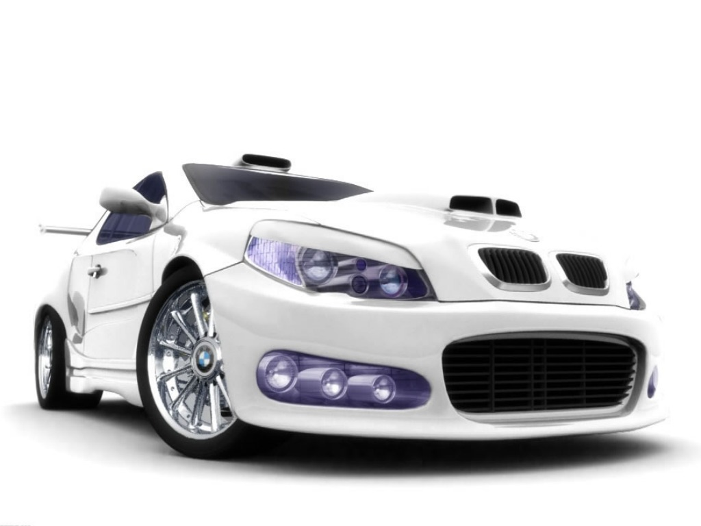 BMW-Sport-01.jpg