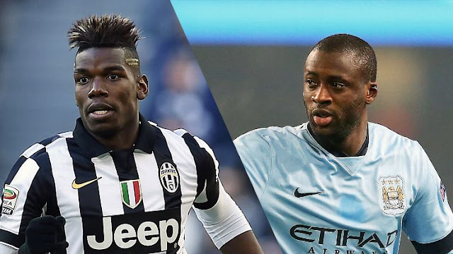 paul-pogba-needed-at-barcelona-to-boost-midfield-camp-nou-tickets-barca