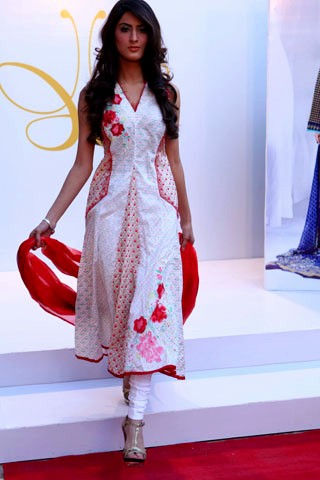 World Fashion