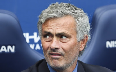Jose Mourinho Sacked By Chelsea After A Disastrous Season Start!