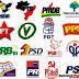 Novas regras para prestação de contas deixam partidos políticos em alerta