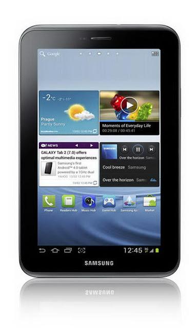 Galaxy Tab 2, Galaxy Tab 2 processor, Galaxy Tab 2 Review, Galaxy Tab 2 call function, Galaxy Tab 2 7 inch, Galaxy Tab 2 ICS, Galaxy Tab 2 Android 4, Galaxy Tab 2 Ice Cream Sandwich