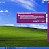 Không đăng nhập được Yahoo - Cách khắc phục