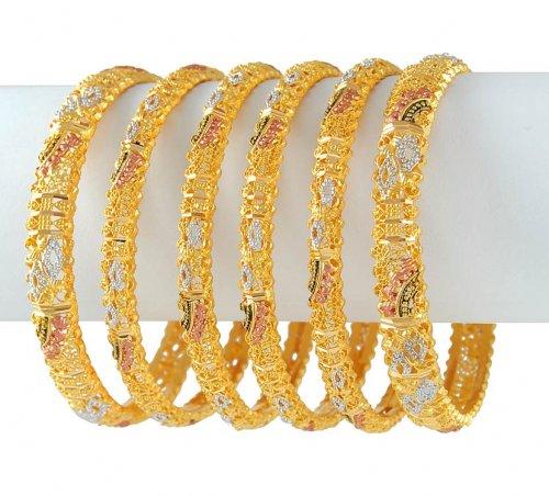 gold designs