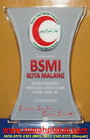 design plakat penghargaan, kotak vandel, box plakat pernikahan, 0856.4578.4363, www.rumahplakat.com