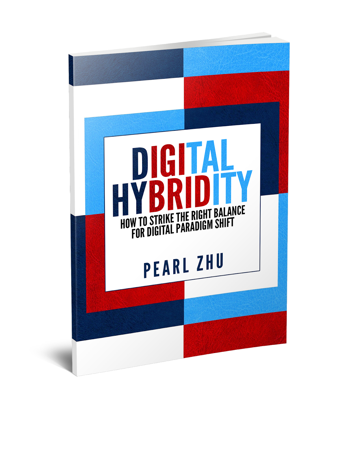 Digital Hybridity