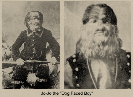 The Werewolf Syndrome History Of The Werewolf Syndrome